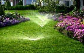 Irrigation Repair san antonio